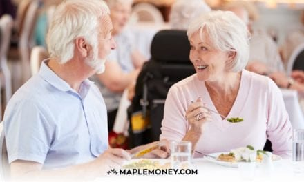 The Complete Guide to Senior Discounts in Canada