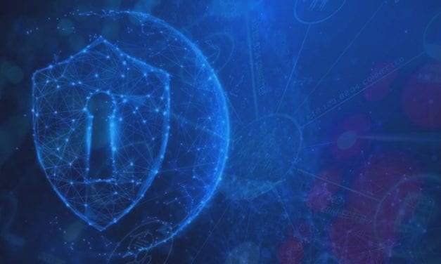 Investment and audit key for security in 2021 | IT World Canada Sponsor Content
