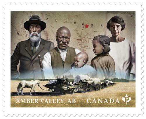 Black History Month: Here's A Sample of Events Across Canada To Honour It