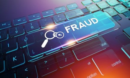 Cyber fraud complaints in Canada took huge leap in 2020