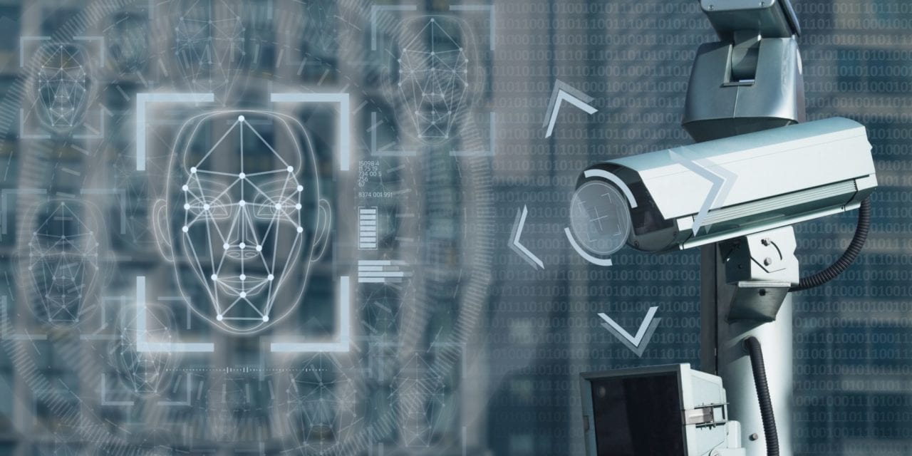 Clearview AI violated privacy rights of Canadians with facial recognition tech, say privacy commissioners | IT World Canada News