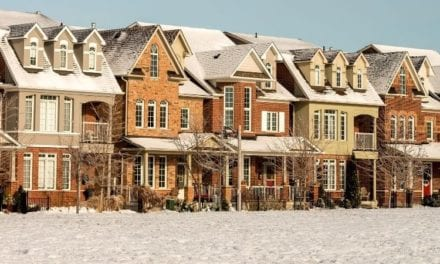 Toronto Real Estate: 5 Takeaways from January 2021 | RE/MAX Canada