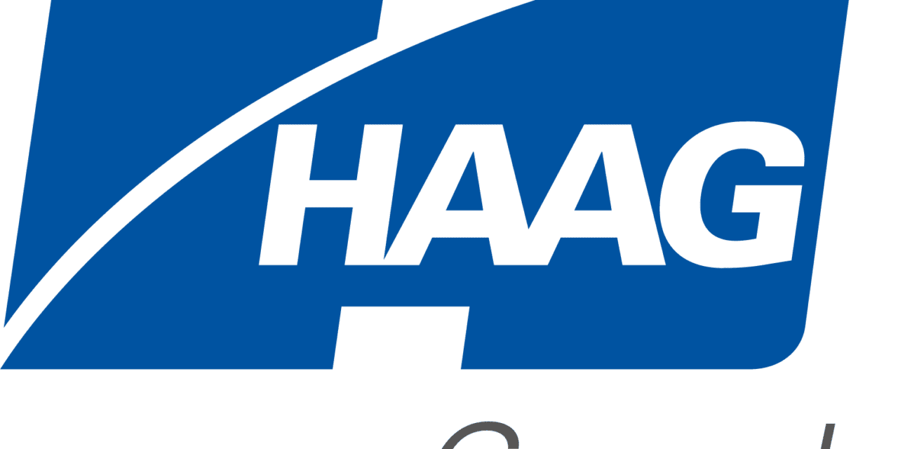 Kelly (Smith) Newell joins Haag Canada as Sr. Environmental Health & Safety Expert – Canadian UnderwriterCanadian Underwriter