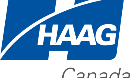 Kelly (Smith) Newell joins Haag Canada as Sr. Environmental Health & Safety Expert – Canadian Underwriter			Canadian Underwriter