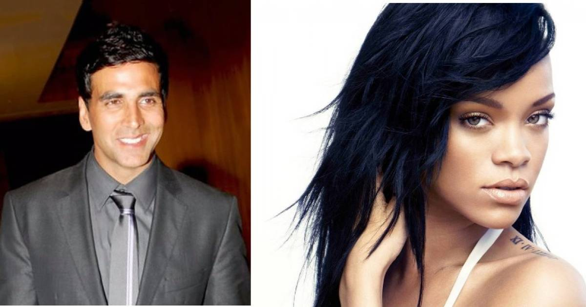 Gurpreet Singh: Canada should strip Akshay Kumar of his citizenship in wake of his stand against Rihanna