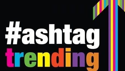 Hashtag Trending – Farmers hacking tractors; Bitcoin's carbon footprint; Frustration over Uber Eats' pay system | IT World Canada News