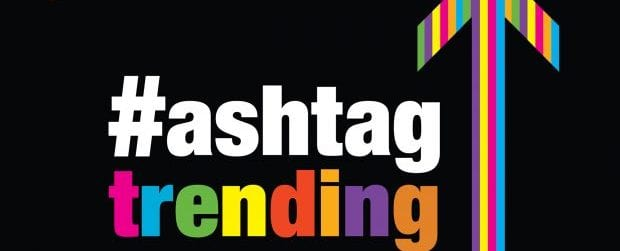 Hashtag Trending – Farmers hacking tractors; Bitcoin's carbon footprint; Frustration over Uber Eats' pay system   IT World Canada News