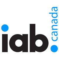 The Age of Hyper-Informed Contextual Advertising – IAB Canada