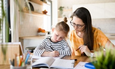 School Enrolment in Canada, Part 3: Homeschooling on the rise in every province