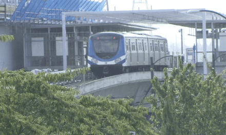 Canada Line workers continue to negotiate as strike deadline looms