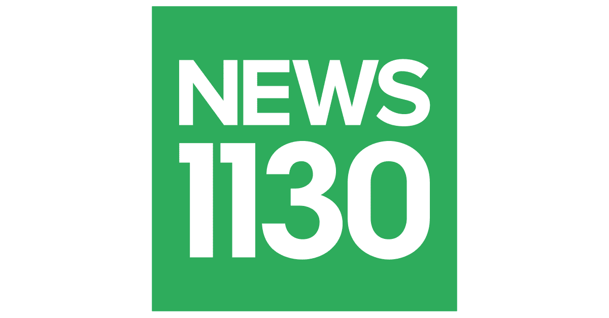 The latest numbers on COVID-19 in Canada for Wednesday, March 24, 2021 – NEWS 1130