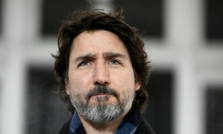 Trudeau to announce Canada's new 2030 greenhouse gas emissions targets – National | Globalnews.ca