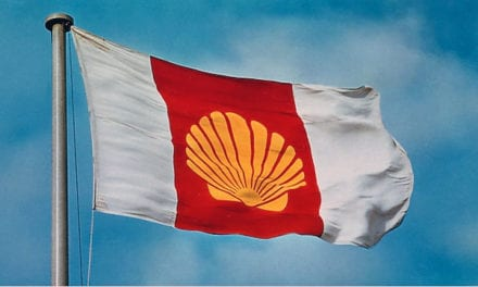 Energy provider Shell latest to be hit by Accellion FTA vulnerability | IT World Canada News
