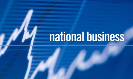 National employment numbers for March from Statistics Canada, at a glance – TownAndCountryToday.com
