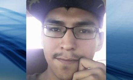 Watchdog's report finds RCMP discriminated against Colten Boushie's mother – Canada News – Castanet.net