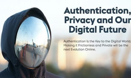 6 lessons on online privacy and digital authentication | National Crowdfunding & Fintech Association of Canada