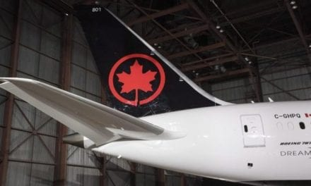 Feds announce $5.9B aid package to Air Canada to help customer refunds, jobs – National | Globalnews.ca