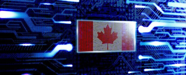 Internet security company Cloudflare opens first Canadian office | IT World Canada News