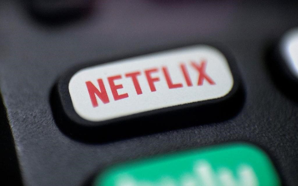 Netflix chooses Toronto as location for its corporate office in Canada – CityNews Toronto