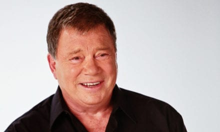 William Shatner Sings O Canada  by Jacob Medjuck – NFB