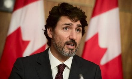 Canada Still Counting on U.S. to Share Its AstraZeneca Stockpile, Trudeau Says | ChrisD.ca