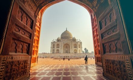 Canada Bans (Direct) Flights From India And Pakistan – Flytrippers