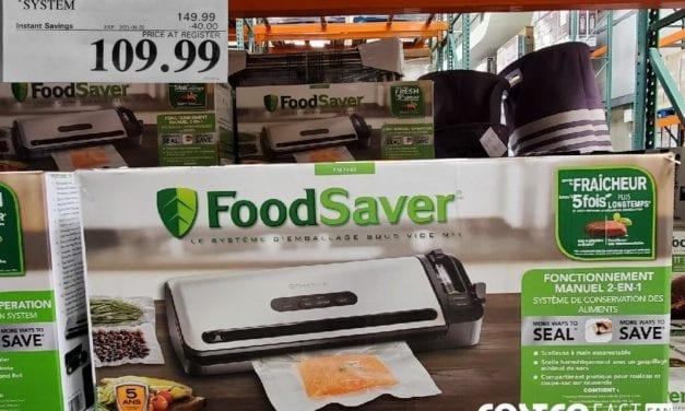 Costco sale Items & Flyer sales June 14th – 20th 2021 – Ontario, Quebec & Atlantic Canada – Costco East Fan Blog