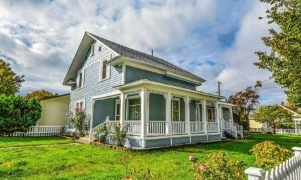 Affordability Concerns in the Perth Real Estate Market | RE/MAX Canada