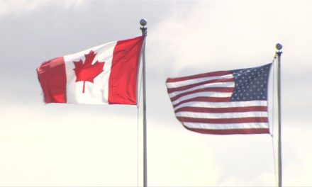 Fully vaxxed U.S. citizens can enter Canada Aug. 9, rest of world Sept. 7