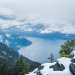 ARPA Canada |   British Columbia's Sesquicentennial: What's Special About British Columbia?