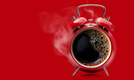 Coffee Briefing, July 20, 2021 – PrintNightmare continues; Driving as a service; and more | IT World Canada News