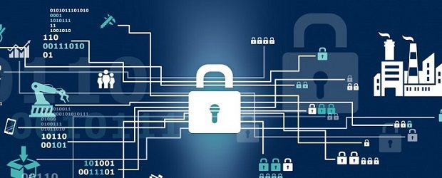Cyber criminals have this one goal in mind when planning a ransomware attack | IT World Canada Blog