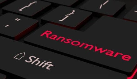 Is REvil ransomware gang gone for good or just taking a vacation? | IT World Canada News