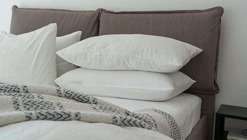 The best pillows in Canada – The Review Newspaper