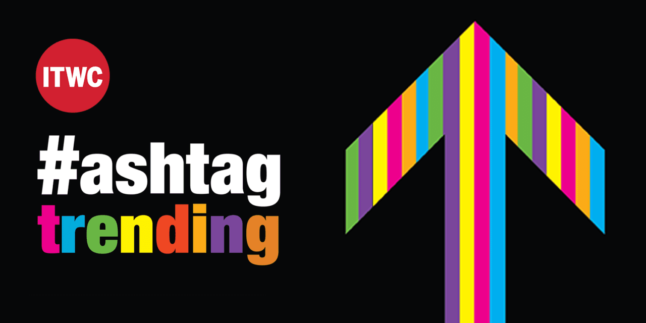 Hashtag Trending, July 6 – REvil ransomware attack; Audacity is spyware; Google app control | IT World Canada News