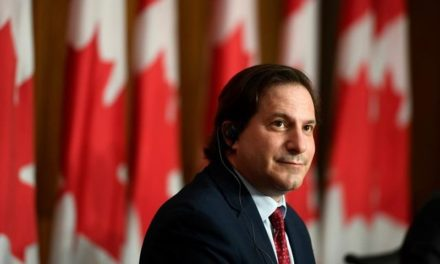 Canada to Have New Refugee Stream for Journalists, Others Who Defend Human Rights   ChrisD.ca