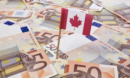 Wealth tax could net billions for Canada: spending watchdog