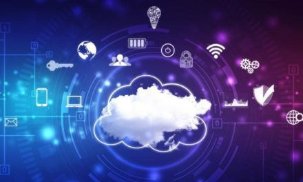 Is cloud computing over-hyped? | IT World Canada Blog