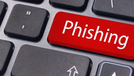Registration open for 3rd annual Gone Phishing Tournament | IT World Canada News