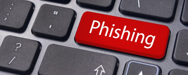 Registration open for 3rd annual Gone Phishing Tournament   IT World Canada News