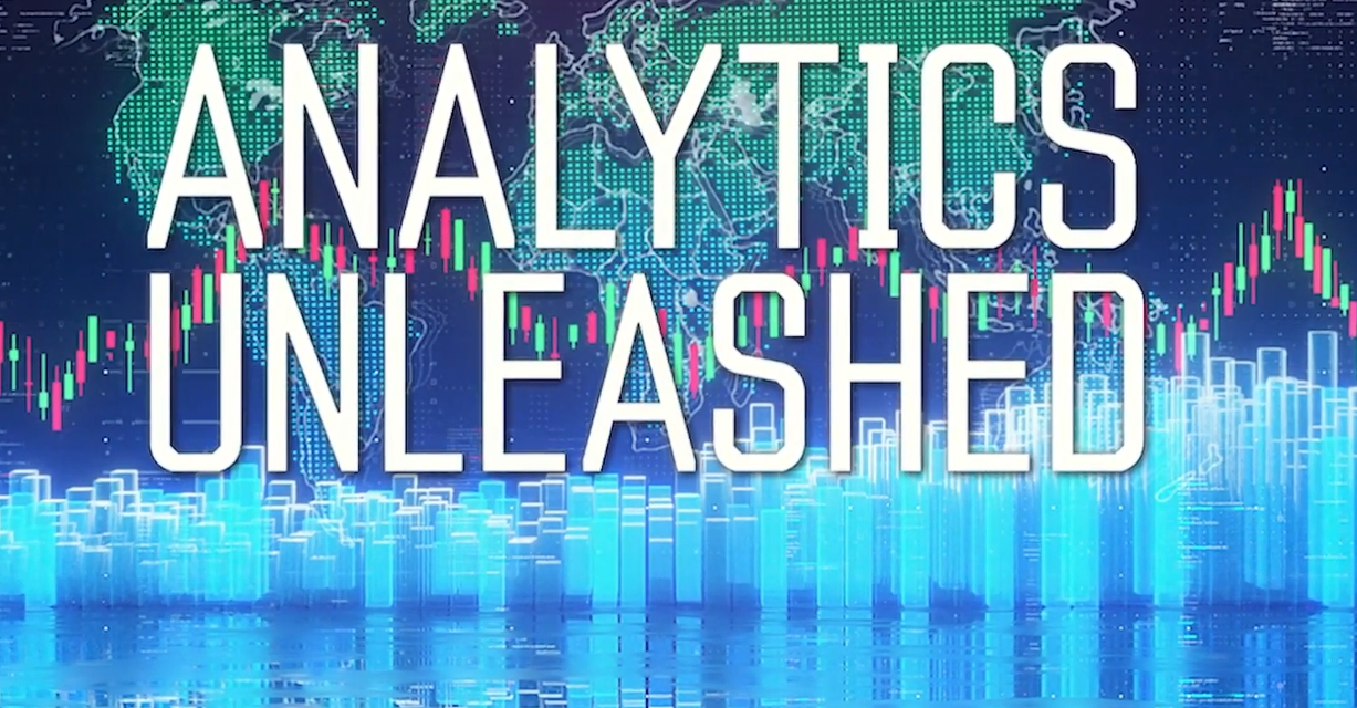 Analytics Unleashed 2021 event roundup – businesses must have data analytics on the frontline | IT World Canada News