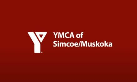 YMCA Canada Statement on National Day for Truth and Reconciliation