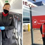Air Canada Jobs Are Available Across The Country Right Now & They Don't Require A Degree