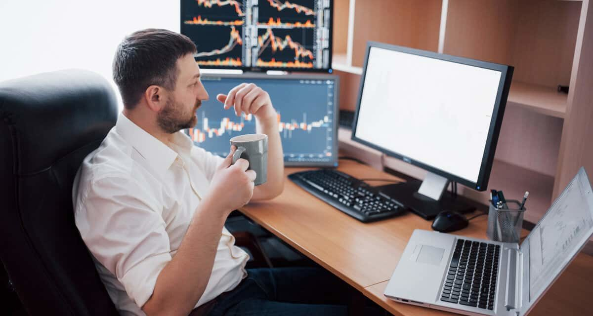 Best Options Trading Platforms in Canada (2021)
