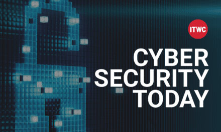 Cyber Security Today, Oct. 4, 2021 – Select group of countries to fight cybercrime, Coinbase victimized by 2FA error, a text messaging scam and more. | IT World Canada News