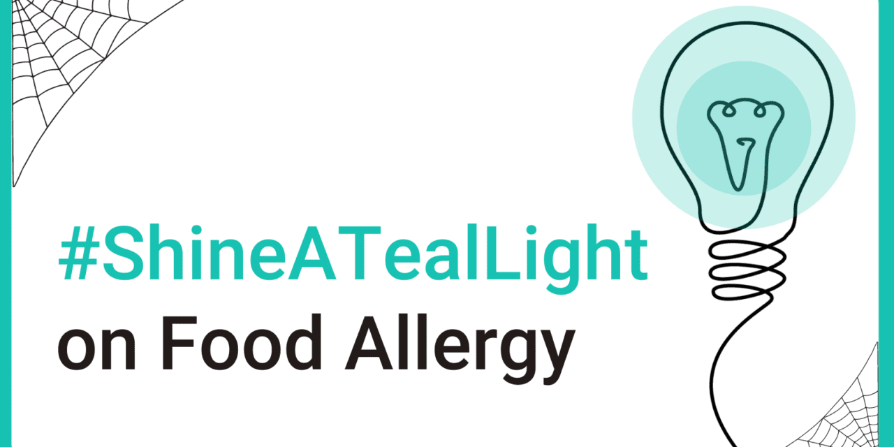 Latest news from Food Allergy Canada – October 2021 – Food Allergy Canada