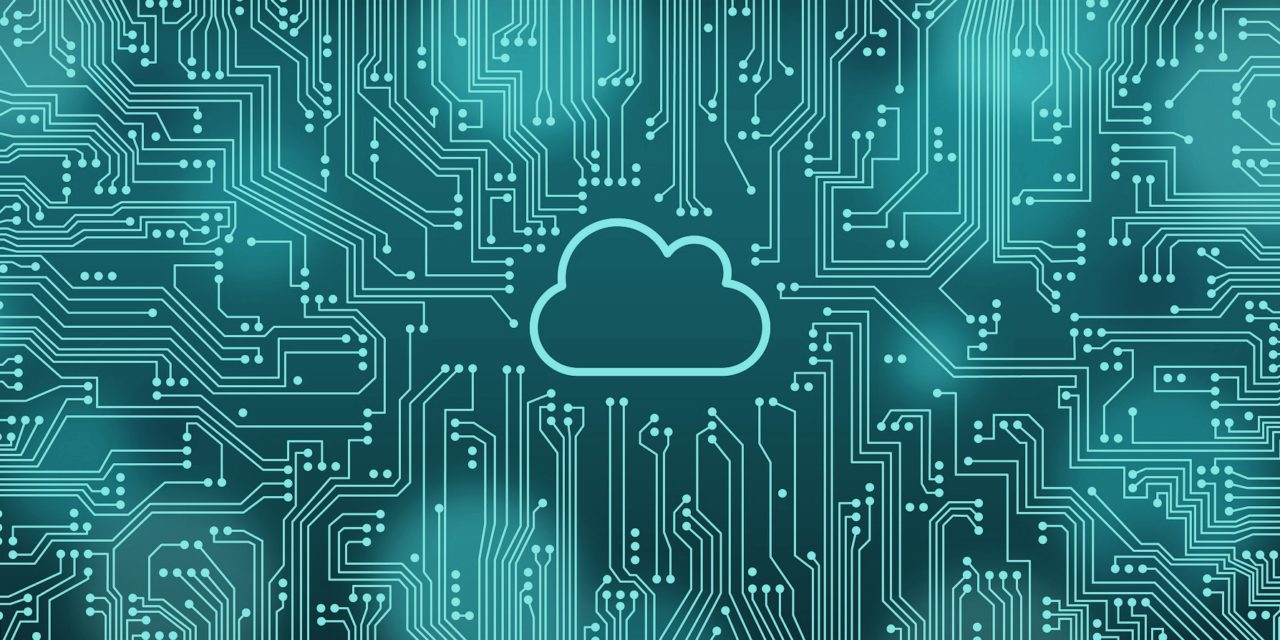 Three things you need to know to manage multi-cloud   IT World Canada News