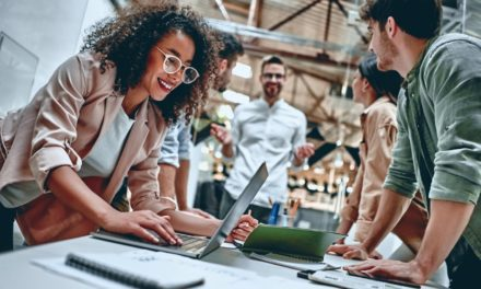 7 Most In-Demand Business Careers in Canada (Entry-Level)