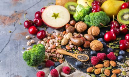 Oral Allergy Syndrome (OAS)/Pollen Food Syndrome (PFS) – Food Allergy Canada