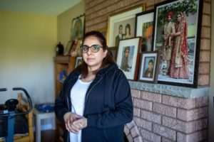 Tired of pandemic limbo, spouses have found a new way to fight Canada's immigration backlog